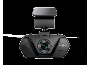 Обзор видеорегистратора Gazer F117